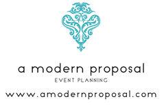A Modern Proposal - Coordinators/Planners - Edmonton, Alberta, T5E0C5, Canada