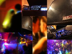 Arcstone Audio Group - DJs, Bands/Live Entertainment - Portage, Indiana, 46368, U.S.A.