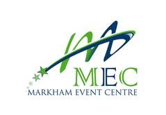 Markham Event Centre - Reception Sites, Caterers - 95 Duffield Drive, Markham, Ontario, L6G 0A8, Canada