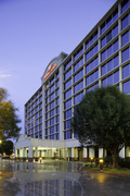 Crowne Plaza OKC - Reception Sites, Reception Sites - 2945 NW Expressway, Oklahoma City, OK, 73112, USA