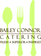 Bailey Connor Catering - Caterers - 8741 Katy Freeway, Houston, TX, 77024
