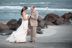 Diana Deaver Weddings - Photographer - 276 Alexandra Drive Unit 16, Mt. Pleasant, South Carolina, 29464