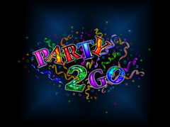 Party2go  - DJ - PO Box 1246, Lee's Summit, MO, 64063, US