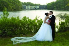 Fuller Craft Museum - Ceremony Sites, Reception Sites, Attractions/Entertainment, Ceremony & Reception - 455 Oak Street, Brockton, MA, 02301, USA