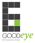 GoodEye Photography + Design - Photographer - 140 Sylvania Ave., Santa Cruz, CA, 95060, USA
