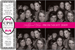 ShutterBox Photo Booth - Favors, Rentals - 55 W. Chestnut St., Chicago, IL, 60610, USA