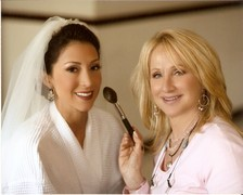 HILDAMAKEUP - Wedding Day Beauty, Wedding Fashion - Aventura & North Miami Beach, Miami, Fla., 33179, U.S.
