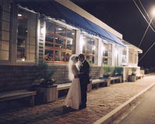 The Boat House Restaurant, Inc. - Reception Sites, Caterers, Restaurants - 116 N. West Avenue, Beach Haven, NJ, 08008, USA