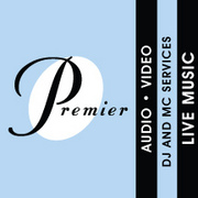 Premier Productions - DJs, Videographers - 3201 Cleveland Ave. Ste. 117, Santa Rosa, CA, 95403, USA