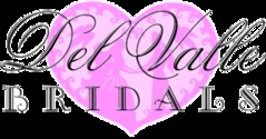 DEL VALLE BRIDALS - Coordinators/Planners, Wedding Fashion - Ave. Degetau, Caguas, PR, 00726, USA