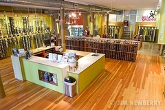 Just Grapes - Registry, Beverages, Bridal Shower Sites - 560 W Washington Blvd, Suite 100, Chicago, IL, 60661, USA