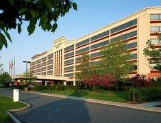 Lyndhurst Courtyard by Marriott