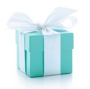 Little Blue Box Events - Coordinators/Planners - 14700 Midship Woods Ct, Chesterfield , VA, 23832, USA