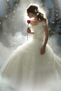 Forever Friends Bridal - Wedding Fashion, Jewelry/Accessories - 5 High Street, (Hwy 7A), Port Perry , Ontario, L9L 1H8, Canada