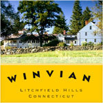 Winvian - Reception Sites - 155 Alain White Rd., Morris, CT, 06763, USA