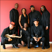 Tru Sol Band, LLC - Band - 4140 Kim Circle, Conway, South Carolina, 29526, USA