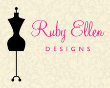 Ruby Ellen Designs - Wedding Fashion - 3510 21 Street SW, Calgary, Alberta, T2T 5B4, Canada