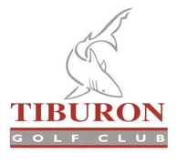 Tiburon Golf Club - Ceremony Sites, Reception Sites, Golf Courses, Caterers - 10302 South 168th Street, Omaha, NE, 68136, United States