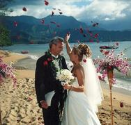 Maile Weddings and Photography - Coordinators/Planners, Photographers - 4242 Momi St, Kilauea, Hawaii, 96754, USA