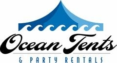 Ocean Tents & Party Rental - Rentals, Reception Sites - 801 East Bay Avenue, Manahawkin, NJ, 08050, United States