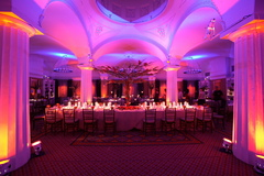 JOHN FARR Lighting Design - Rentals, Decorations - 15510 Peachwalker Drive, Bowie, MD, 20716