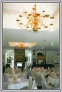Charlar Place, Events & Catering - Caterers, Coordinators/Planners, Ceremony & Reception, Reception Sites - 4230 Charlar Drive, Holt, MI, 48842, Ingham