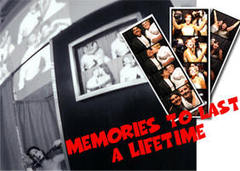 Affordable Photo Booths - Photographers, Favors, Rentals - 13367 Madison Ave, Lakewood, OH, 44107, USA