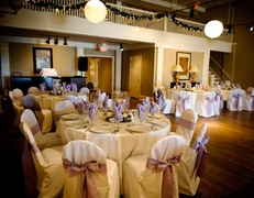 Twelve West Main - Ceremony & Reception, Rehearsal Lunch/Dinner - 12 West Main St, Thomasville, NC, 27360, USA