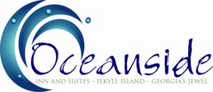 Oceanside Inn and Suites - Hotels/Accommodations, Ceremony & Reception, Honeymoon - 711 N. Beachview Drive, Jekyll Island, GA, 31527, US