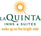 La Quinta Inn & Conference Center - Ceremony & Reception, Hotels/Accommodations - 1625 South Broadway, Rochester, MN, 55904, United States of America