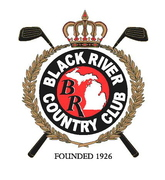 Black River Country Club - Ceremony Sites, Restaurants, Ceremony & Reception, Golf Courses - 3300 Country Club Drive, Port Huron, MI, 48060, USA