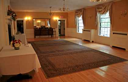 Rooms For Rent In Milton Ma