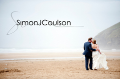 SimonJCoulson - Photographers - 1 Highgrove Road, Portsmouth, Hampshire, PO3 6PP, UK