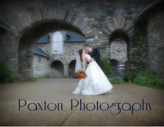 Paxton Photography - Photographer - P.O. Box 215, Cedar, MI, 49621, USA
