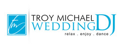 Troy Michael Hawaii DJ - DJs, Coordinators/Planners - Mililani, HI, 96789