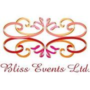 Bliss Events Ltd. - Coordinators/Planners - 144 Meridan Street, Pittsburgh, PA, 15211, USA