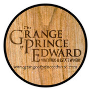The Grange of Prince Edward Vineyards and Estate Winery - Wineries, Ceremony & Reception, Barbecues/Picnics - 990 Closson Road, Hillier, ON, K0K 2J0, Canada