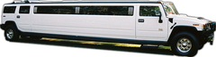 Mike's Limousine &amp; Charter Buses - Limos/Shuttles, Bars/Nightife - 3109 West Tennessee St., Tallahassee , Fl., 32304, USA.