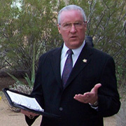 CelebrateIntimateWeddings.com - Officiant - P.O. Box 12695, Scottsdale, AZ, 85267-2695, United States