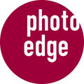photoEdge - Photographer - 702 Old Providence Rd, Waxhaw, NC, 28173, USA