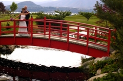 The Harvest Golf Club - Reception Sites, Ceremony & Reception, Golf Courses - 2725 KLO Road, Kelowna, BC, V1W 4S1, Canada