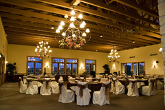 Lantana Golf Club - Reception Sites, Rehearsal Lunch/Dinner - 800 Golf Club Drive, Lantana , TX, 76226, USA