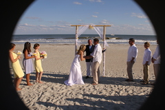 Lowcountry Wedding Minister - Officiants, Coordinators/Planners - 234 Seven Farms Drive, Suite 123 B, Charleston, SC, 29492, USA