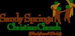 Sandy Springs Christian Church - Ceremony Sites - 301 Johnson Ferry Rd NW, Sandy Springs, GA, 30328, US
