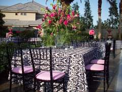 Forevermore Events - Rentals Vendor - 504 W. Buena Vista Blvd., #2, St George, Utah, 84780, USA