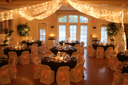 Wedding Reception Venues In Bergen County Nj | Highereducationcourses