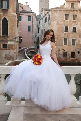 -  - Fiori di Miele Wedding Planning
