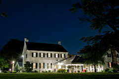 Lime Spring Farm - Ceremony Sites, Reception Sites, Ceremony & Reception - 2452 Marietta Avenue, Lancaster, PA, 17603