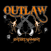 Outlaw Entertainment LLC  - DJs - Columbia, Missouri, 65202,  United States