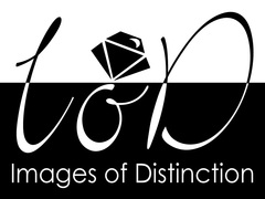 Images Of Distinction Photography - Photographers, Bands/Live Entertainment - 111 State Hwy 171, Gays Mills, WI, 54631, USA